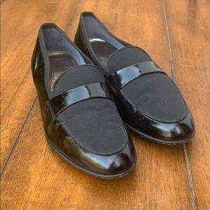 Vintage Salvatore Ferragamo Florence Men's size 8